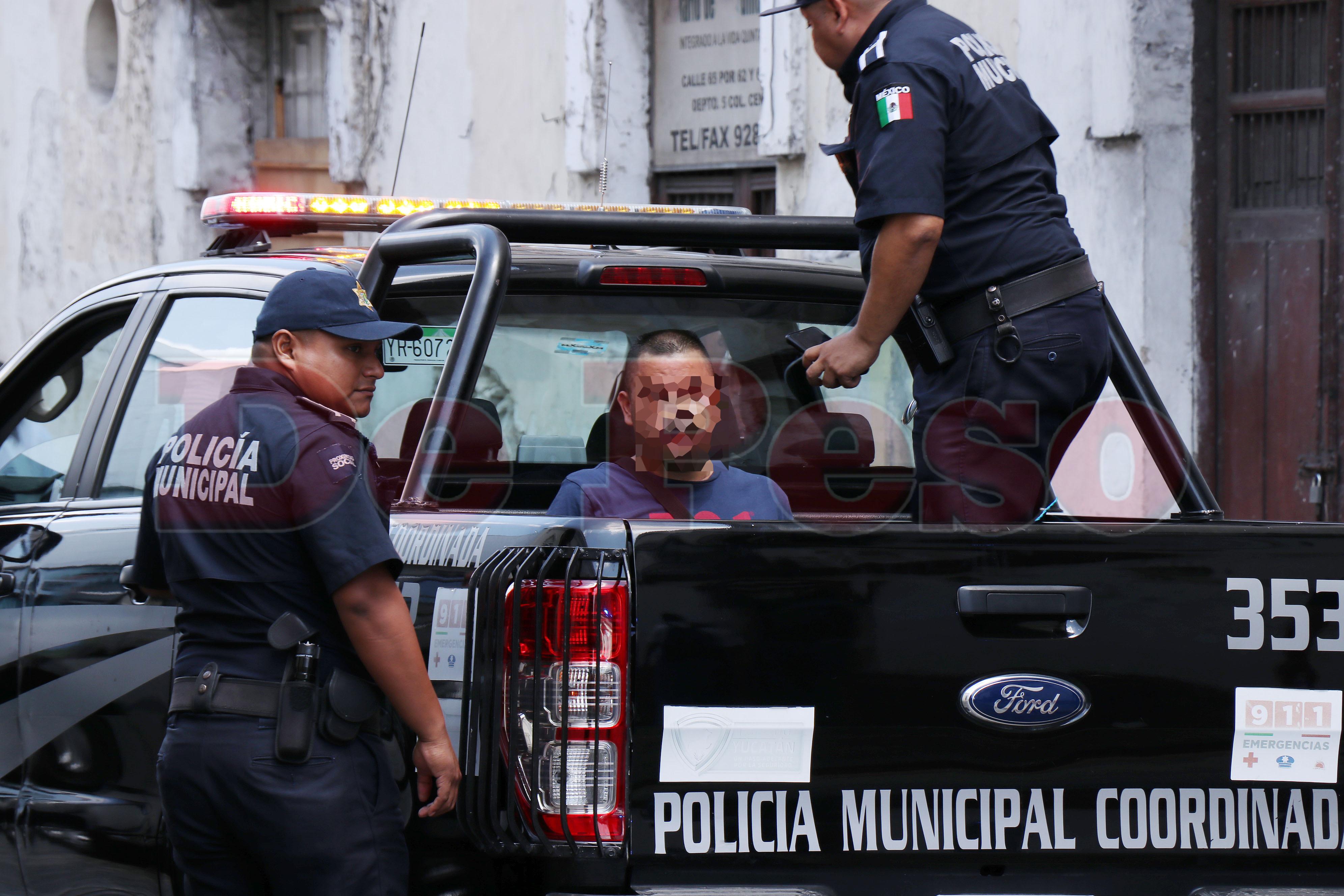 enfrentamiento entre sudamericanos