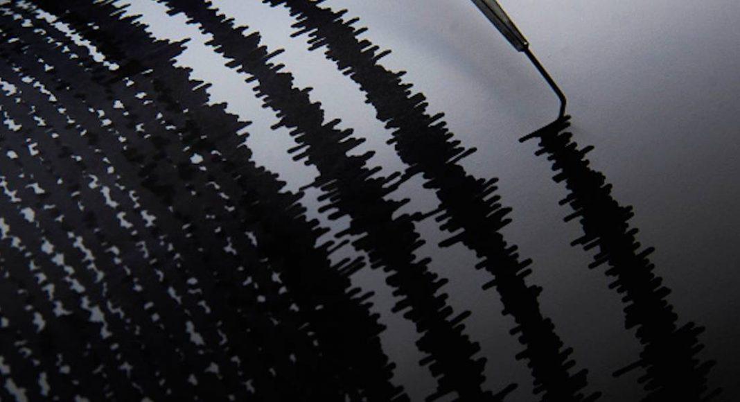 reportan sismo frente a Progreso, puerto de Yucatán