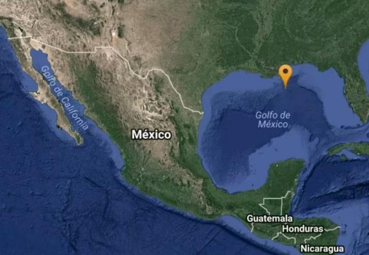 Sin riesgo ni daños en Yucatán por sismo: Procivy