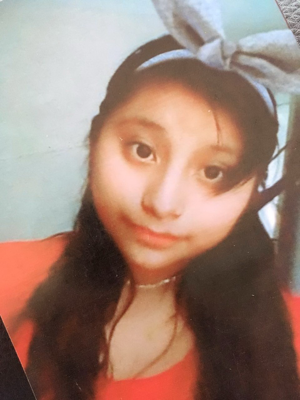 Buscan a quinceañera desaparecida en Tizimín