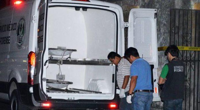 dos suicidios en Kanasín y Ticul
