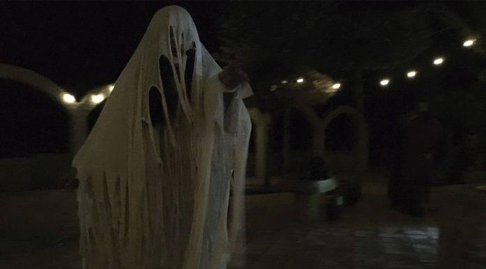 """Enigmas: temor en Dzilam González por gritos de """"la Llorona"""""""