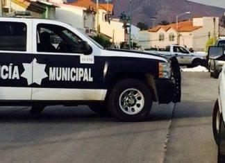 Niños chiapanecos eran abusados, torturados y obligados a trabajar en calles de Oaxaca