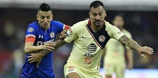 A más del doble subieron de precio los boletos para la final América vs Cruz Azul, como si todos los mexicanos fuéramos ricachones.