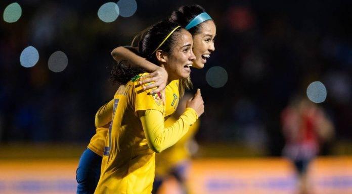 Las felinas de la UANL jugarán una final inédita en la historia de la naciente Liga MX Femenil