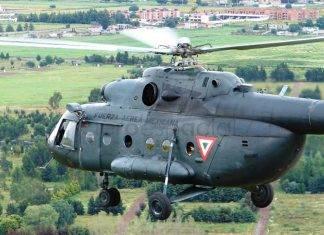 Fuerza Aérea se suma a vigilancia de ductos: AMLO