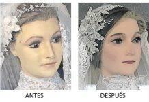 """Enigmas: ¿Dónde está la """"verdadera"""" Pascualita?"""