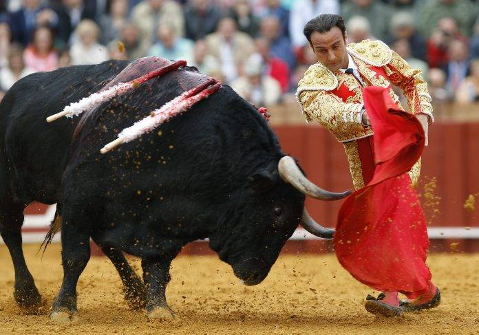 Enrique Ponce regresa a Mérida para la corrida de este 27 de enero.