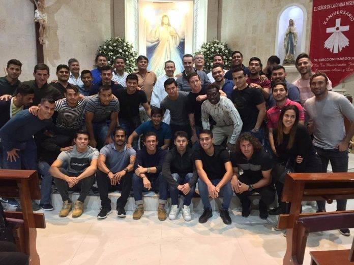 Venados, que vienen de perder ante el Tampico Madero en la jornada 1 del Ascenso MX, ahora serán anfitriones.