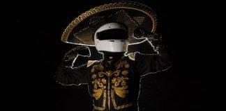 El Gran Premio de México será a fines de octubre.