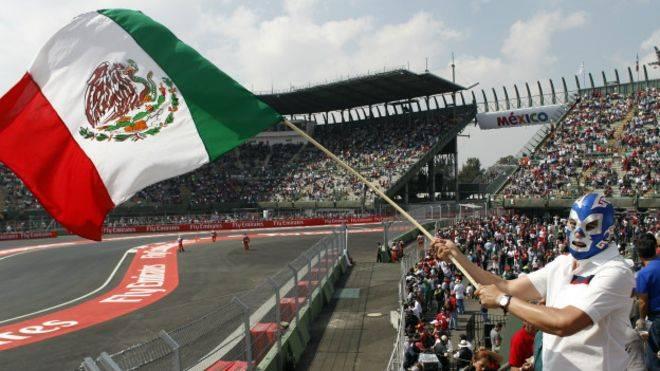 En respuesta a la noble afición mexicana, los precios de los boletos para el Gran Premio de este año serán los mismos que se manejan desde 2019.