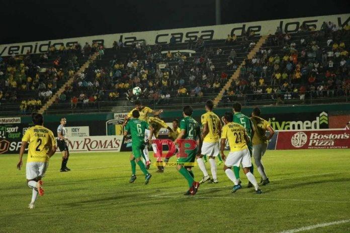 Se espera que el partido entre Venados y Correcaminos esté lleno de colores como el Carnaval.