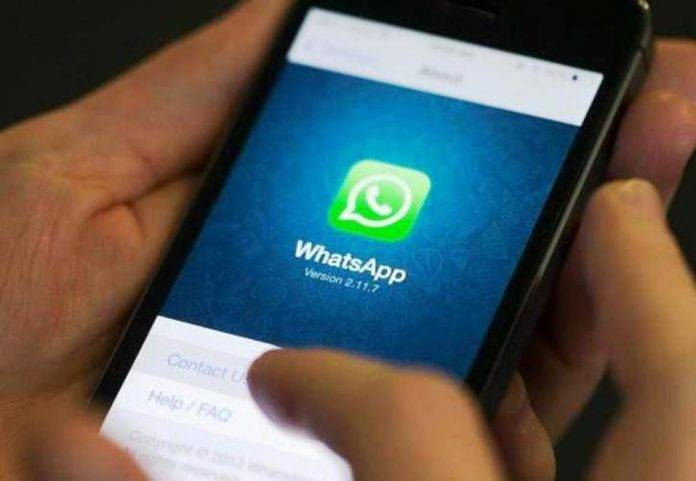 ¡Alerta! Con una llamada pueden hackear tu WhastApp