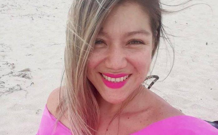 Piden ayuda económica para joven maestra internada en hospital de Mérida