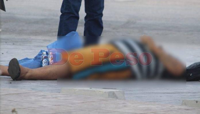 Era yucateco el reportero asesinado en Playa del Carmen