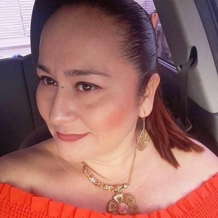 Sicarios asesinan a periodista de Tabasco Hoy en Huimanguillo