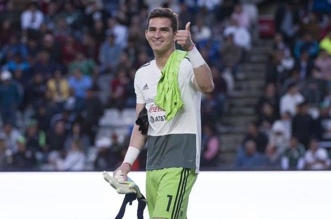 Hasta hace poco Jurado vivía una pesadilla, Llevaba 11 meses de su debut en Primera División sin ganar un solo partido. Ya lo logró y ahora es parte de la Selección Mayor