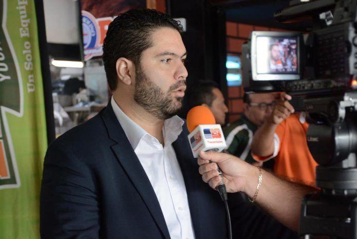 los Arellano Hernández estarían adquiriendo una franquicia o bien, asociándose a un grupo para formalizar el club en Mazatlán, Sinaloa.