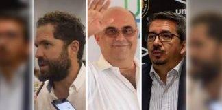Directivos de Venados FC, Correcaminos y Leones Negros sostendrán una audiencia este 31 de agosto ante el Tribunal de Arbitraje Deportivo (TAS)